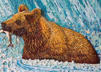 Brooks-River-Bears-1
