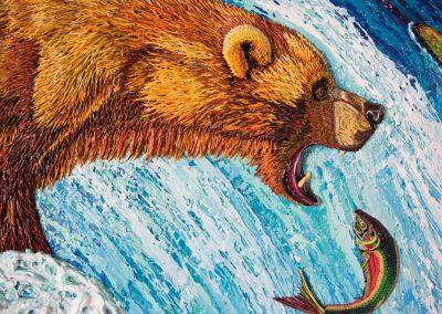 Brooks-River-Bears-3