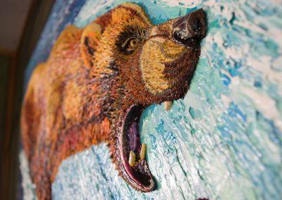 Brooks-River-Bears-4