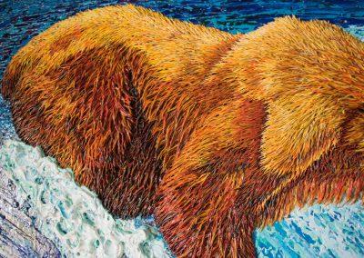 Brooks-River-Bears-7
