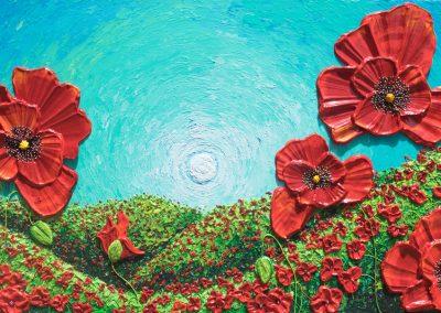 In Memory of 1914